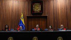 Perú prohíbe la entrada a 2 jueces del Tribunal Supremo de Justicia de Maduro