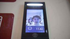 Nueva regla de Beijing: Los residentes deben pasar prueba de reconocimiento facial para navegar por Internet