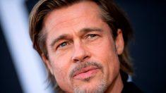 Brad Pitt podría ser demandado por unas viviendas defectuosas de Nueva Orleans, dice el juez