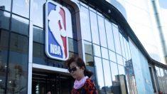 La NBA causa controversia en China por tuit a favor de Hong Kong, y en EE.UU. por borrarlo