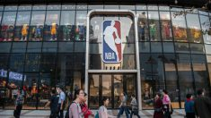 La NBA, Apple, Hollywood y la gran revolución proletaria de las zapatillas