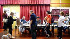 Elecciones en Argentina: Gobierno dará primer resultado de los comicios tras el 10 % escrutado