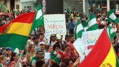 Evo Morales no será el candidato de su partido en próximas elecciones de Bolivia