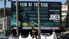 """FBI hace detener dos jóvenes en Argentina por amenaza durante estreno de """"Joker"""" en EE.UU."""