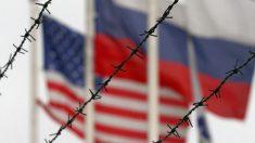 Tres diplomáticos de EE. UU. son detenidos cerca de sitio de pruebas militares ruso
