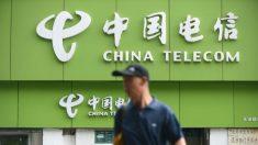 Nueva ley dará al régimen chino acceso total a datos e IP de empresas extranjeras