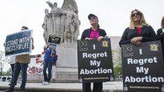 Congresistas urgen detener cobros adicionales ocultos para financiar el aborto del Obamacare
