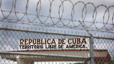 Confirman muerte de opositor que pasó más de 40 años en cárceles del régimen comunista de Cuba
