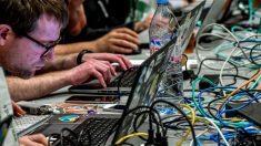Hackers de Rusia, Irán, China y Corea del Norte están tras los ciberataques más críticos en España