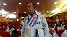 EEUU niega visas a funcionarios castristas que explotan médicos cubanos en misiones al extranjero