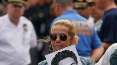 Cinco pandilleros fueron sentenciados a cadena perpetua luego del asesinato de un joven en el Bronx