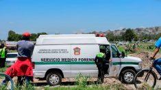 Tragedia familiar en México: madre apuñala al esposo, mata con raticida a sus tres hijos y se suicida