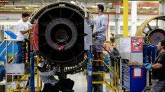 Explican cómo China hackeó empresas occidentales para robar tecnología y fabricar sus aviones