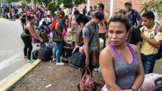 Crimes entre venezuelanos que migraram para o Peru geram reações de xenofobia