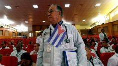 EUA negam vistos a funcionários castristas que exploram médicos cubanos em missões no exterior