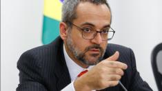 MEC libera R$ 2 bilhões para universidades e institutos federais