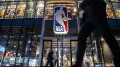 """Jugador de la NBA consumió """"gomitas"""" de marihuana y MiamiHeats deja su carrera en suspenso"""