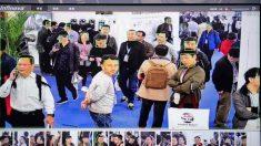 China domina expansão global de vigilância com inteligência artificial