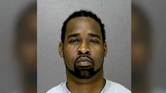 Arrestan a hombre por arrojar agua hirviendo a un niño, luego de ser acusado por meter niña a horno