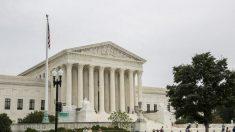 Corte Suprema escuchará testimonio de extranjero ilegal sobre su derecho a disputar la deportación