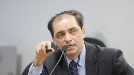 TCU aprova megaleilão do pré-sal, e Ministério da Economia comemora