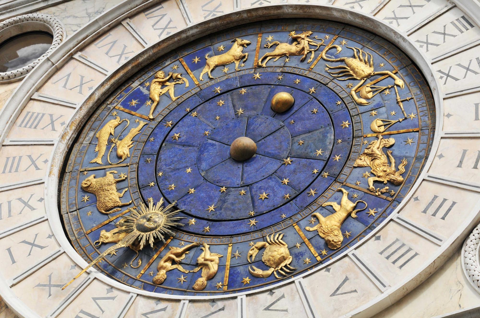 signos-zodiaco