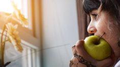 Incluye azúcar de fruta en tu dieta: un excelente alimento al que se la hecho una mala reputación