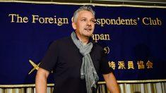 Roberto Baggio revela ter implorado para que mãe o matasse após 1ª lesão