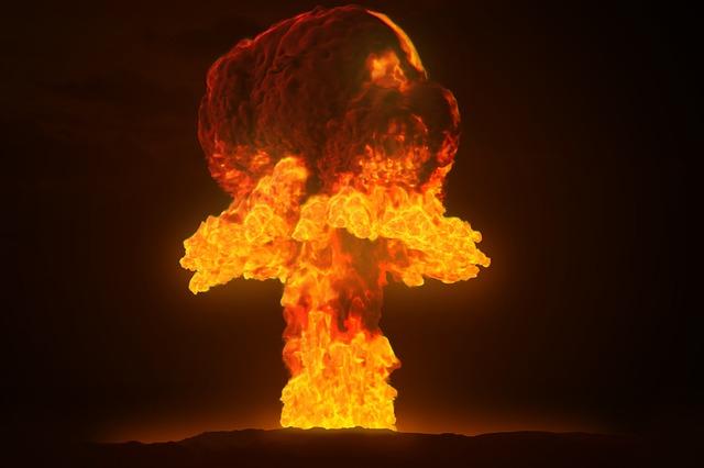 Bomba-atómica