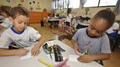 A partir de 2020, crianças aprenderão educação financeira nas escolas