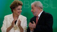 PT pressiona e relator da CPI do BNDES retira pedido de indiciamento de Lula e Dilma