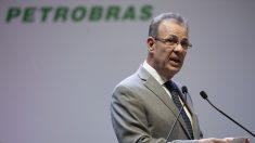 China participará do maior leilão brasileiro de petróleo e gás já realizado no mundo