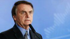 Bolsonaro junta Cultura a Turismo e atribui viés econômico ao ministério