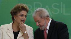 Alianzas secretas y corrupción: Cómo el socialista Partido de los Trabajadores mantuvo su poder en Brasil