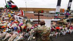 """El presunto autor de la masacre de El Paso se declara """"no culpable"""""""
