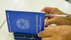 Taxa de desemprego cai para 11,2%, e atinge 11,9 milhões de brasileiros em novembro