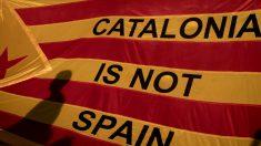 Parlamento Europeu reconhece independentistas catalães como eurodeputados
