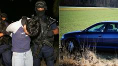 Inédito dictamen de juicio en Argentina: decomisan bienes a secuestradores para compensar a la víctima
