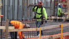 Tasa de desempleo hispano en EE.UU. rompe nuevo récord alcanzando el 3,9 por ciento