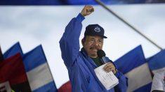 Ortega pretende controlar financiamientos externos a oposición y medios
