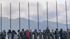 Equador detém venezuelanos que teriam informações sobre itinerários de Moreno