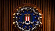 El caso transnacional del FBI que revela una compleja saga que involucra a estudiantes espías de China