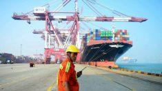 El dilema de crecer: China en un vaivén económico