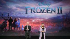 """Criadores de """"Frozen 2"""" revelam pistas sobre sequência do clássico da Disney"""
