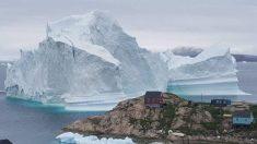 """""""Não há emergência climática"""": cientistas pedem um debate fundamentado"""