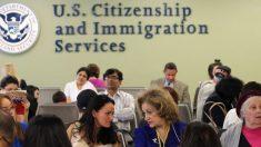 EE.UU. dificultará otorgamiento de permisos de trabajo a inmigrantes ilegales