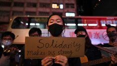 Hong Kong retira oficialmente lei de extradição que originou protestos