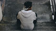 Adicción: ¿Una enfermedad del alma?