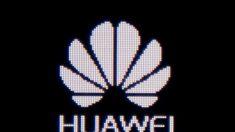 La UE advierte sobre las amenazas a la seguridad de la red 5G sin nombrar a Huawei