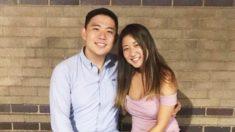 EEUU: Acusan a estudiante de Boston College de llevar a su novio Alexander Urtula al suicidio